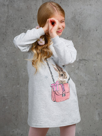 Платье Cute Juno
