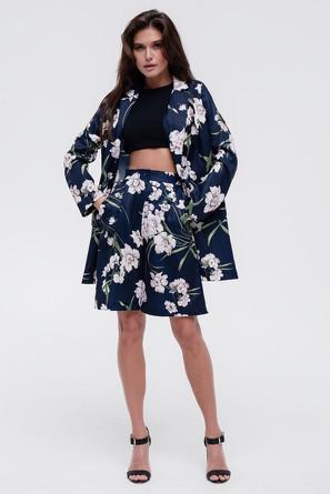 Костюм (пиджак и шорты) Mist