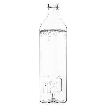 Бутылка для воды H2O Balvi