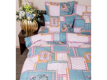 Комплект постельного белья Алабама бязь Ночь Нежна