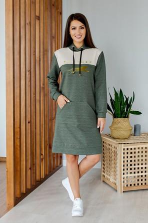 Платье Пандора ModaRu