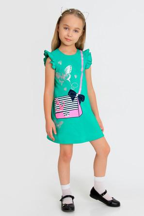 Платье Сесси-4 Ивашка
