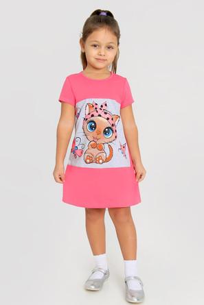 Платье Рината-4 Ивашка