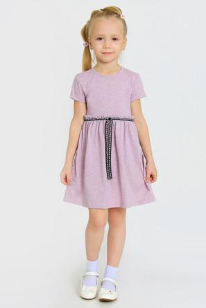 Платье Зои-1 Ивашка