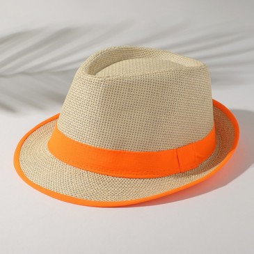 Шляпа Летняя Minaku