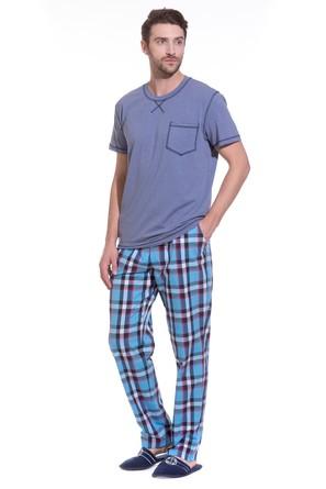 Костюм (футболка и брюки) Peche Monnaie