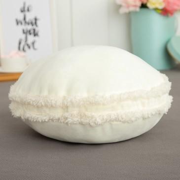 Подушка декоративная Макарон Этель