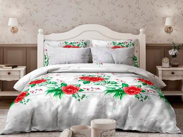 Комплект постельного белья Невеста Ночь Нежна