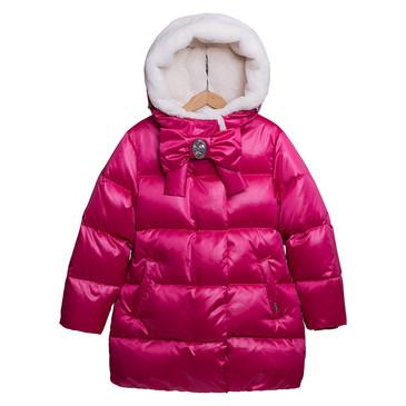 Куртка зимняя BellBimbo