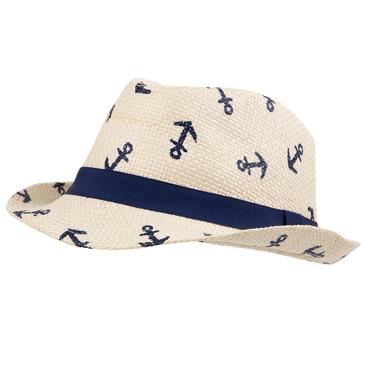 Шляпа Fun Time