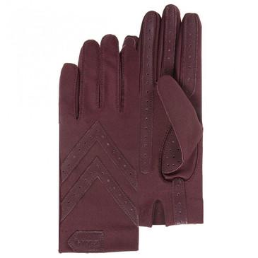 Перчатки для сенсорных экранов Isotoner