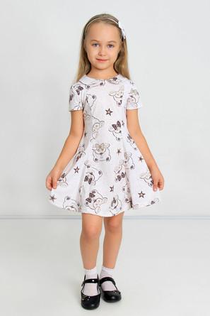 Платье Аля-1 Ивашка
