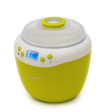 Йогуртница (1,8 л) Oursson