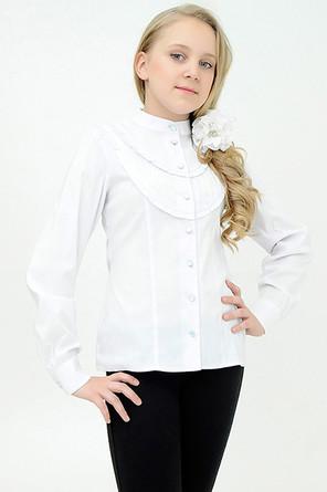 Блузка Ladetto