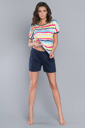 Пижама Suzi, Italian Fashion