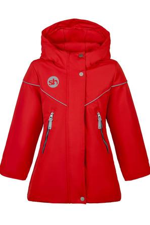 Куртка зимняя Sherysheff