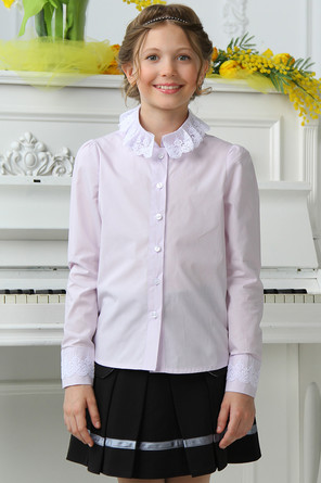 Блузка Аврора Красавушка