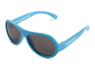 Солнцезащитные очки Babiators