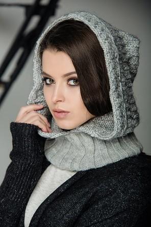 Капюшон Gala Gulyann