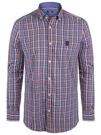 Рубашка Paul Parker