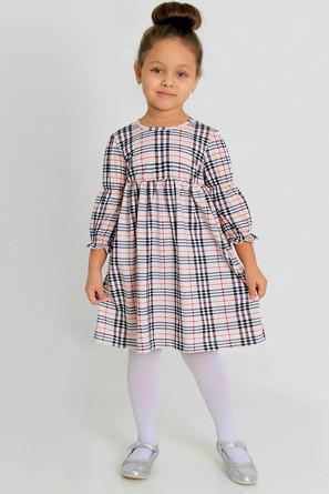 Платье Жюли-1 Ивашка