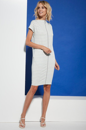 Платье Enny