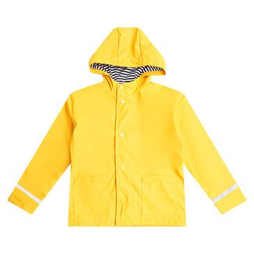 Дождевик-куртка Leader Kids