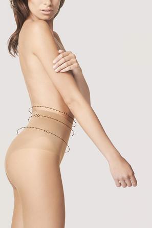 Колготки Bikini Fit 20 Fiore