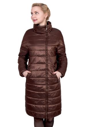 Демисезонное пальто Пума 2 J-Splash