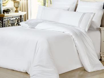 Комплект постельного белья Diva Afrodita