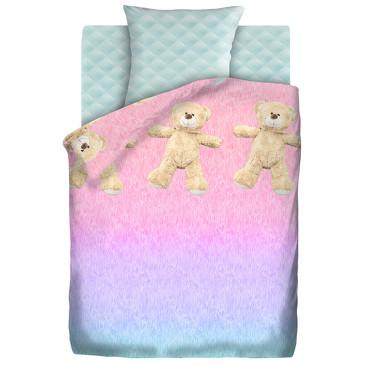 Комплект постельного белья For You