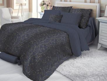 Комплект постельного белья Rame Verossa
