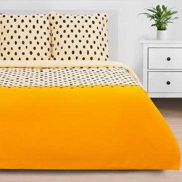 Комплект постельного белья Sandy beach Этель