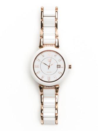 Часы наручные Vera Victoria Vito