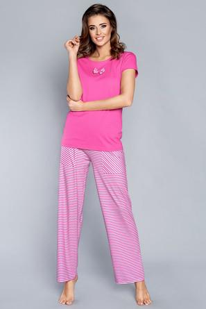 Пижама Terra, Italian Fashion