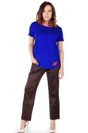 Блуза-футболка Artwizard