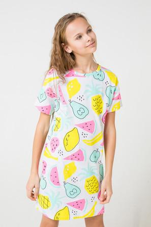 Сорочка ночная Cubby