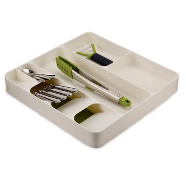 Органайзер для столовых приборов и кухонной утвари DrawerStore™  Joseph Joseph