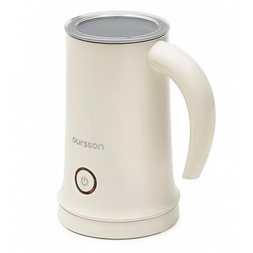 Вспениватель молока (0,25 л) Oursson
