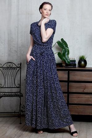 Платье Anait Mheyan