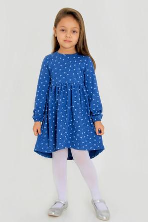 Платье Надюша-1 Ивашка
