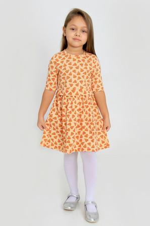 Платье Ницца-1 Ивашка