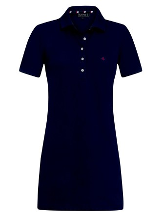 Платье Sir Raymond Tailor
