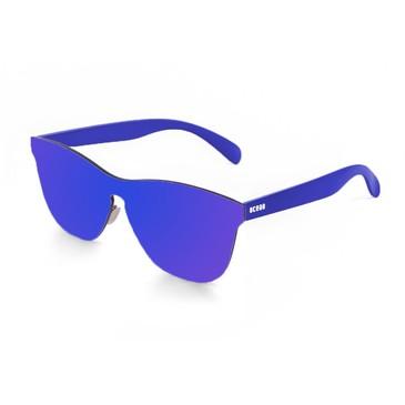 Очки солнцезащитные Florencia Ocean Sunglasses