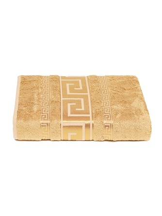 Полотенце Bamboo GREK Cestepe