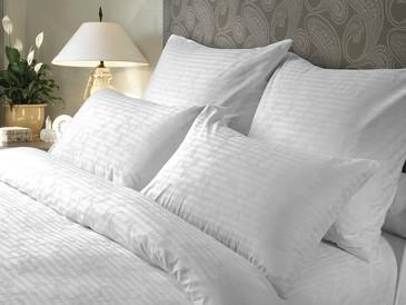 Комплект постельного белья Кружевная сказка Verossa
