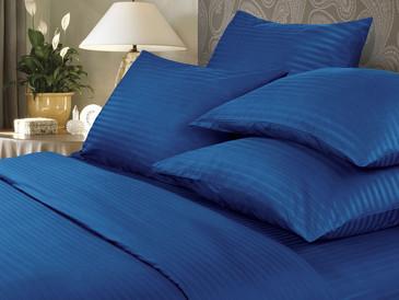 Комплект постельного белья Indigo Verossa