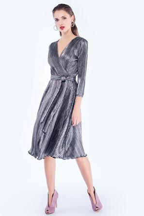 Платье Nambela Valkiria