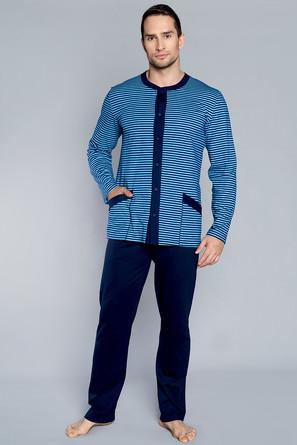 Пижама Gary, Italian Fashion