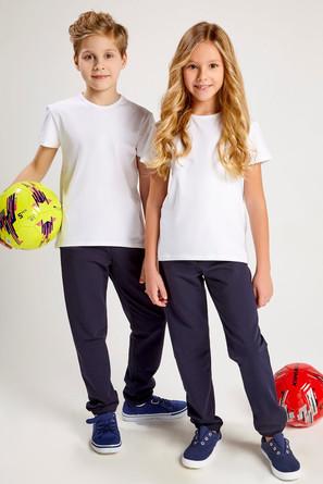 Костюм (футболка и штаны) NiñoMio